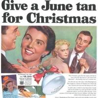 Christmas Ad 9