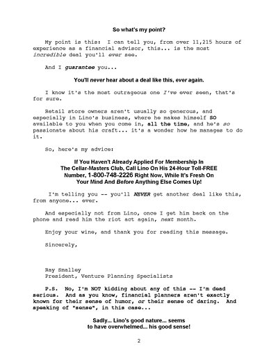 open letter example awesome open letter example cover letter examples 29789