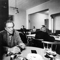 Charles Bukowski 05