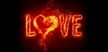 Love Is Pain 1239