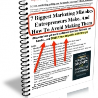 7BiggestMarketingMistakesEntrepreneursMake