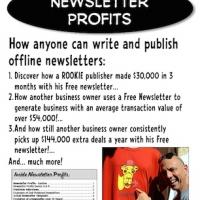 NL Profits Cover S